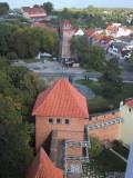 Copernicus Tower