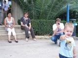 IMC-2009-Croatia-Porec 085