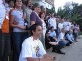 IMC2009, Croatia, Porec