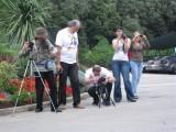 IMC-2009-Croatia-Porec 103