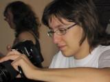 IMC-2009-Croatia-Porec 164