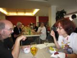 IMC-2009-Croatia-Porec 172