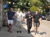 IMC-2009-Croatia-Porec 188