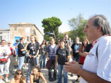 IMC-2009-Croatia-Porec 195