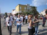 IMC-2009-Croatia-Porec 224
