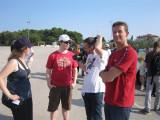 IMC-2009-Croatia-Porec 228