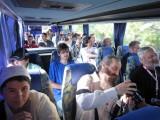 IMC-2009-Croatia-Porec 230