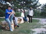 IMC-2009-Croatia-Porec 234
