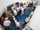 IMC-2009-Croatia-Porec 265