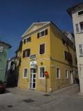 IMC-2009-Croatia-Porec 331