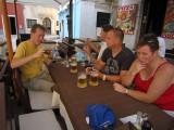 IMC-2009-Croatia-Porec 350