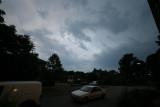10 July 2010 - Severe Thunderstorm De Bilt