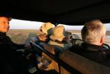 Zambia - 27 june 2010