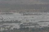 Zambia - 5 july 2010
