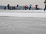 28 december 2010 - Blokzijl > Beulakkerwiede