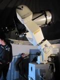 Meteorendag Urania Hove 23 oktober 2010 006