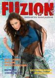 Fuzion Fashion Magazine # 1