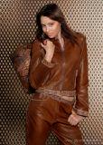 Katia Leather