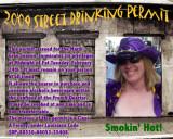 Smokin' Hot!.jpg