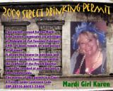 Mardi Girl Karen.jpg