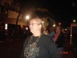 Kathie At Morpheus