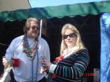 Mardi Gras Forum Meet Up