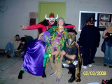 Wrestling Group