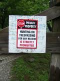No Trespassing1675.JPG