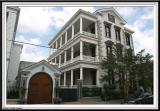Patrick ODonnells House - IMG_2395.jpg