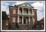 Miles Brewton House - IMG_2397.jpg