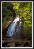 Helton Creek - IMG_0626.jpg