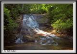 Helton Creek - IMG_0641.jpg