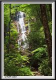 Horse Through Falls - IMG_0661.jpg