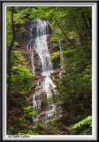 Horse Through Falls - IMG_0671.jpg