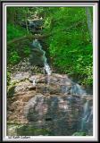 Cascade at Horse Through Falls - IMG_0678.jpg