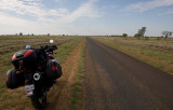 Road to Surat