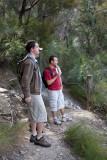 Mt. Cooroora