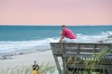 Beach Pics 2009