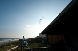 Highlights of Holden Beach 2010
