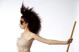 Niki Galloway - platform models
