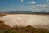 Salt Flats, Death Valley