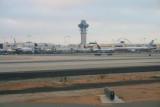 3301 Taxiing into LAX.jpg