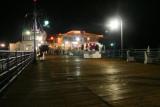 3309 Santa Monica Pier.jpg