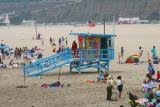 3344 Lifeguard Station Santa Monica.jpg