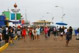 3347 Santa Monica Pier.jpg