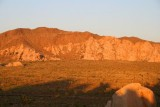 3598 Overlooking Hidden Valley.jpg