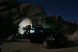 3637 Hidden Valley Moonlight.jpg