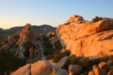 3646 Dawn Hidden Valley Rocks.jpg