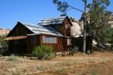 3721 Keys Ranch Joshua Tree.jpg