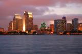 3820 San Diego Skyline.jpg